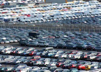 Koronawirus wpłynie na rynek samochodów używanych