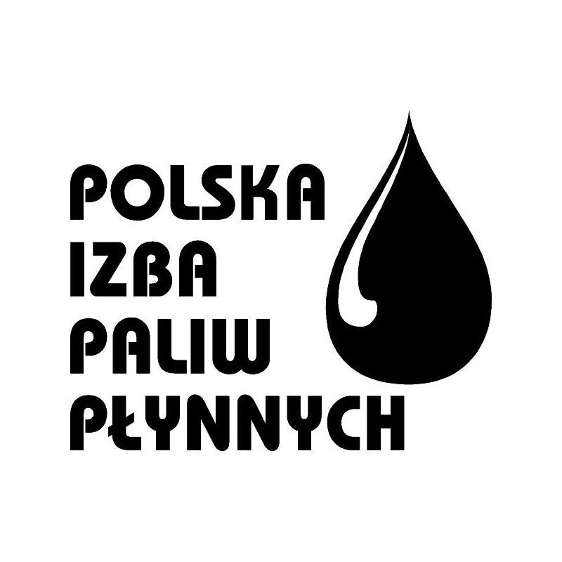Ceny paliw na stacjach – komunikat Polskiej Izby Paliw Płynnych z 25. maja 2016 r
