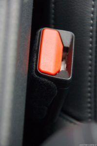 67. Peugeot 508 sedan w teście Francuskie.pl