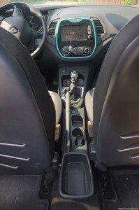 079. Test - Diesel czy benzyna, czyli Renault Capturami po Bałkanach