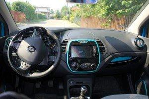 085. Test - Diesel czy benzyna, czyli Renault Capturami po Bałkanach
