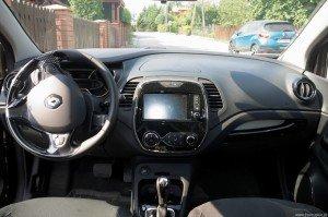 086. Test - Diesel czy benzyna, czyli Renault Capturami po Bałkanach
