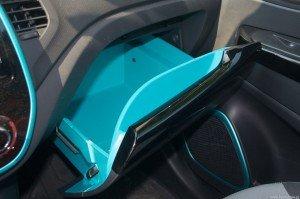 092. Test - Diesel czy benzyna, czyli Renault Capturami po Bałkanach