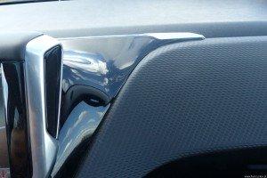 38. Test - Peugeot 208 z Silnikiem Roku 2015