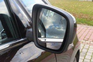 041. Renault Espace V - udana zmiana w crossovera z vana