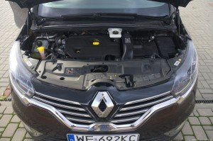 048. Renault Espace V - udana zmiana w crossovera z vana