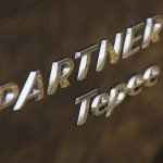 12. Doskonały Partner na każdą okazję - test kombivana marki Peugeot