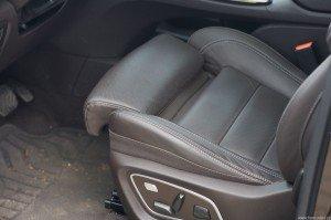 138. Renault Espace V - udana zmiana w crossovera z vana