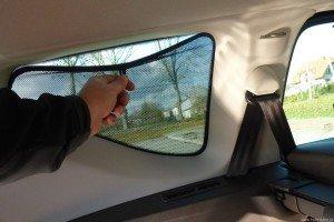 167. Renault Espace V - udana zmiana w crossovera z vana