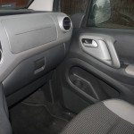 20. Doskonały Partner na każdą okazję - test kombivana marki Peugeot