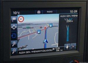 23. Doskonały Partner na każdą okazję - test kombivana marki Peugeot
