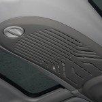 35. Doskonały Partner na każdą okazję - test kombivana marki Peugeot