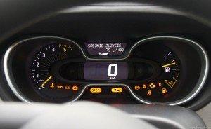 42. Renault Trafic Passenger - test