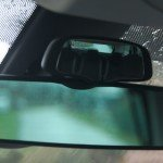 48. Doskonały Partner na każdą okazję - test kombivana marki Peugeot