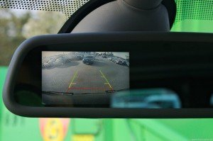 51. Renault Trafic Passenger - test