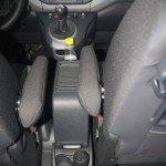 59. Doskonały Partner na każdą okazję - test kombivana marki Peugeot