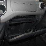 62. Doskonały Partner na każdą okazję - test kombivana marki Peugeot