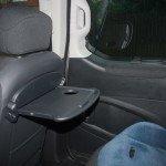 65. Doskonały Partner na każdą okazję - test kombivana marki Peugeot