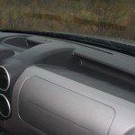 73. Doskonały Partner na każdą okazję - test kombivana marki Peugeot