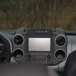 76. Doskonały Partner na każdą okazję - test kombivana marki Peugeot