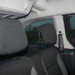 83. Doskonały Partner na każdą okazję - test kombivana marki Peugeot