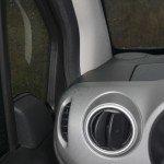 87. Doskonały Partner na każdą okazję - test kombivana marki Peugeot