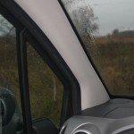 90. Doskonały Partner na każdą okazję - test kombivana marki Peugeot