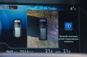 116. Citroën Grand C4 Picasso Exclusive 2.0 BlueHDi 150 EAT6