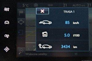 51. Peugeot 308 SW Active BlueHDi 120 – lepszy, niż 500+