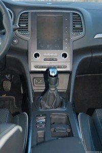 056. Renault Megane IV Bose TCe 130