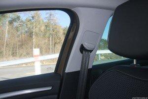 099. Renault Megane IV Bose TCe 130