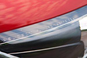 16. Test - Peugeot 308 PureTech 130 automat