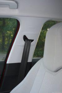 33. Test - Peugeot 308 PureTech 130 automat