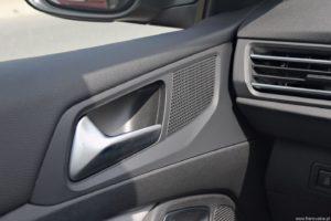 40. Test - Peugeot 308 PureTech 130 automat