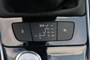 50. Test - Peugeot 308 PureTech 130 automat