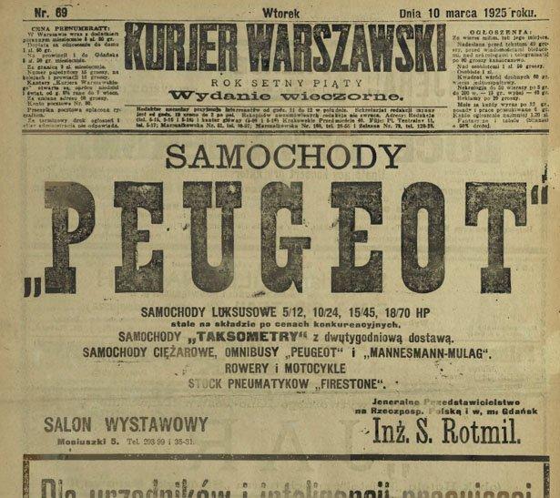 peugeot-1928