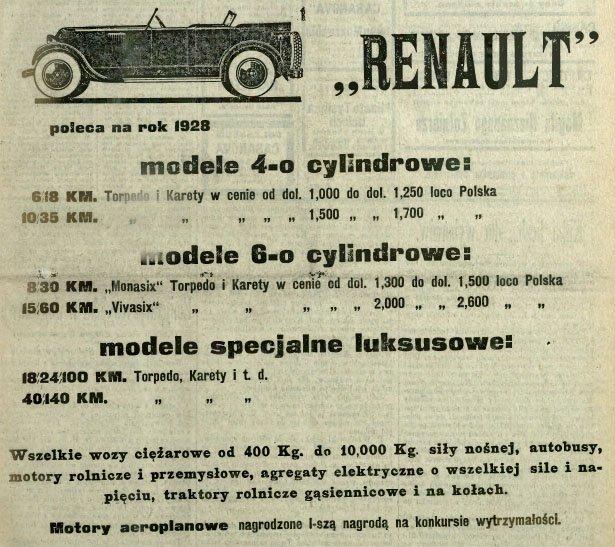 reklama-renault-1928
