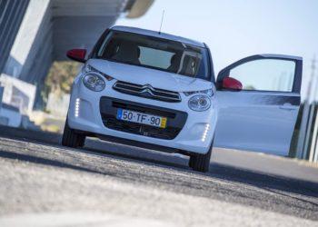 Toyota, Peugeot i Citroen zakończą współpracę w zakresie miejskich aut