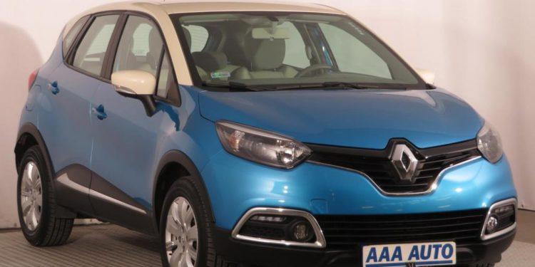Firma AAA AUTO poszukuje nowych pracowników