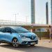 Renault Scenic 1.7 BluedCi