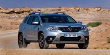 nowy-renault-duster