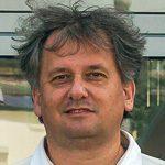 Krzysztof Gregorczyk