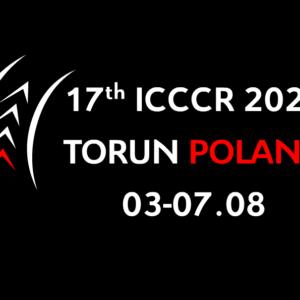 17 Międzynarodowy Zlot Zabytkowych Citroenów Toruń 2022 (ICCCR 2022)