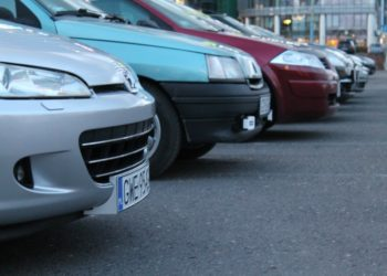 Wieczorne rozmowy o Renault, Peugeot i Citroenie na Pomorzu