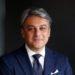 Renault mianuje nowego dyrektora generalnego