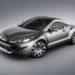 Peugeot 308 RC Z Concept – marzenie, które stało się rzeczywistością