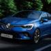 Renault Lutecia, Clio